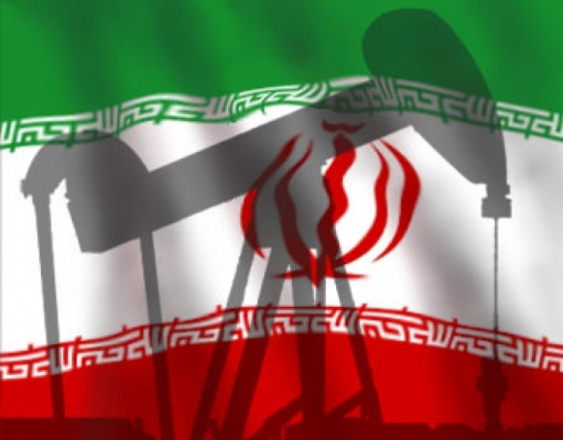 Iran17(1)