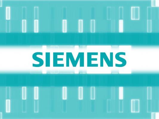 Siemens-Electrical-Parts-List