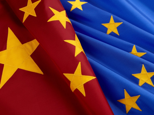 china-europe-web