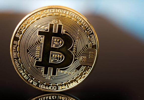 Bloomberg-bitcoin-riskuet-vyjti-v-zatyazhnoe-padenie1