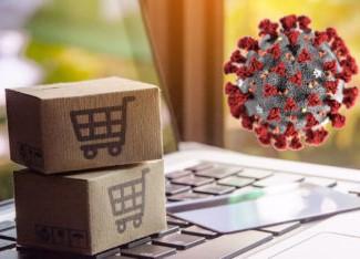 e-commerce-coronavirus-415x234 (2) — копия