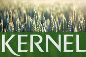 kernel-37643