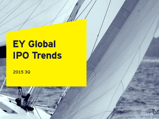 ey-ipo-global