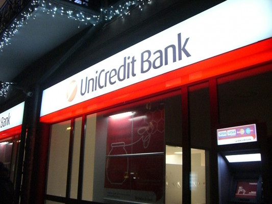 unicredit-capital