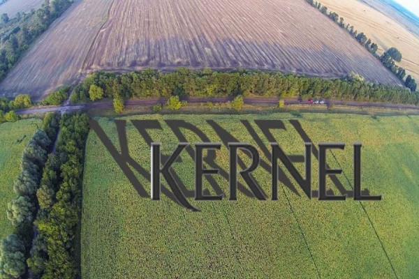 kernel-72372-72554
