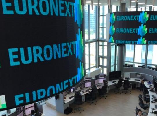 Euronext-Fastmatch-office-730x438