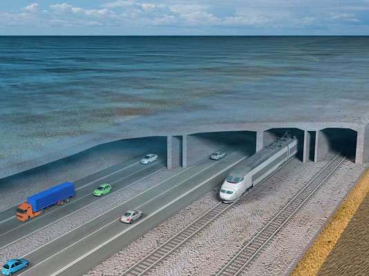 Fehmarn-Belt-fixed-link-geotechnical-analysis-1280x720