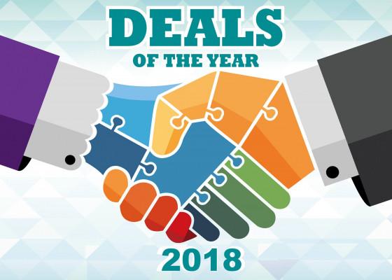 deals-2018