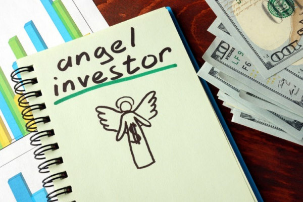 angels-investing