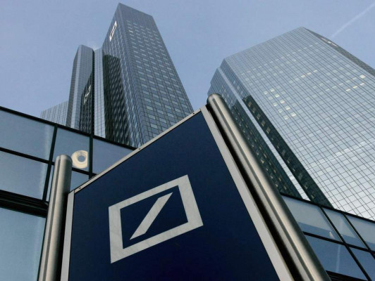 biz-51-deutsche-bank-getty