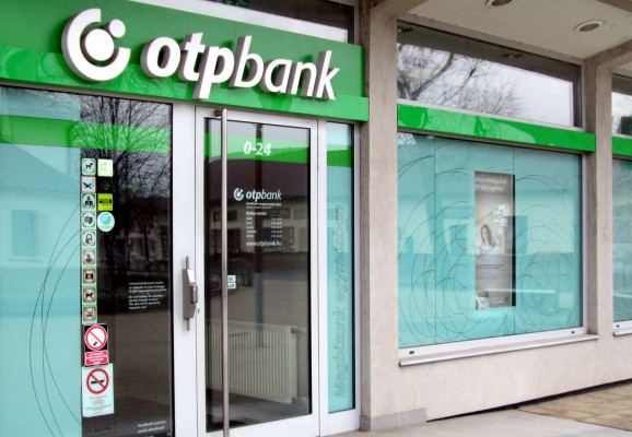 otp-bank-top