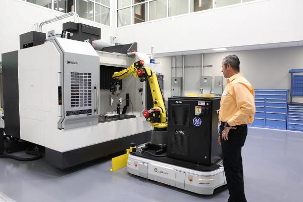 3d-printing-industry1