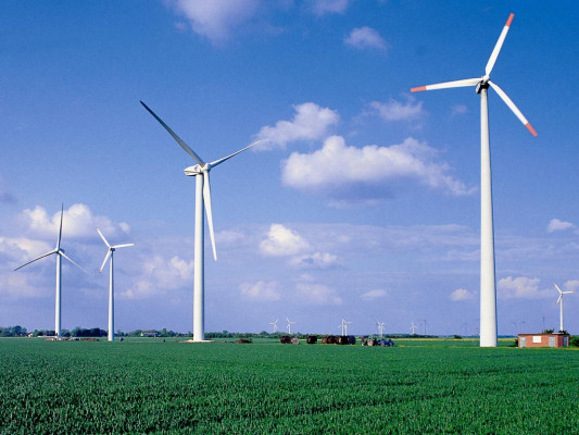 Repower-5M-wind-turbine_large