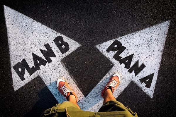 business-plan-inventure1