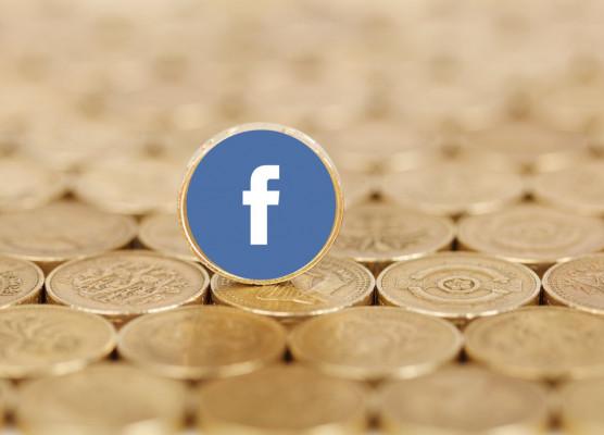 face-coin