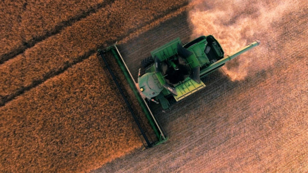 farming-ukraine
