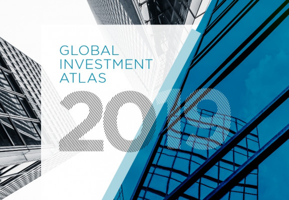 global-investment-atlas