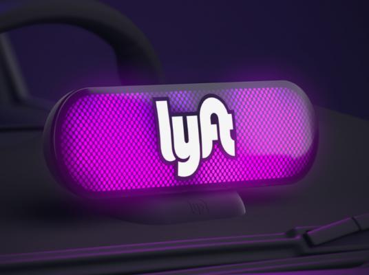 lyft-logo-e1544111335421