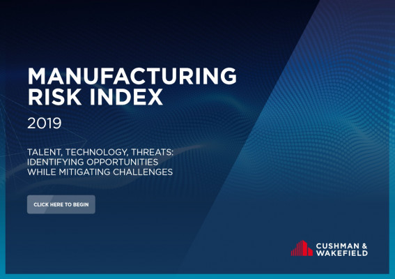 manufacturing-risks