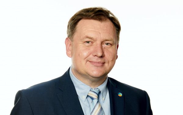 osadchuk-vladimir-cofco