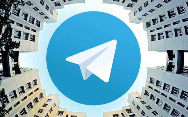 realestate-telegram