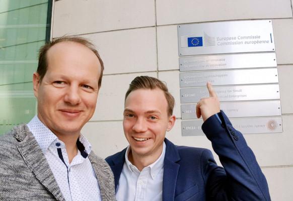 solargaps-grant-EU