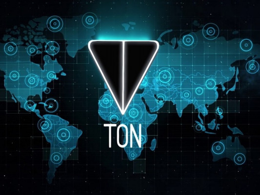 ton-telegram (1)