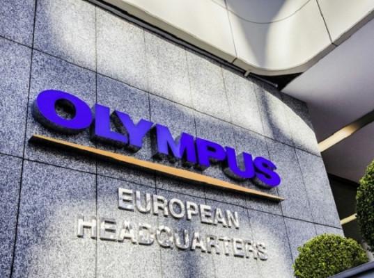 Kompaniya-Olympus-prazdnuet-100-letnij-yubilej-Glavnoe-foto