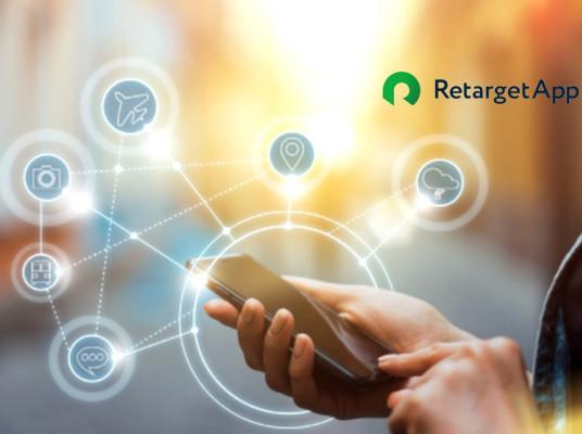 RetargetApp-Voted-the-Best-CEE-based-Startup (1)