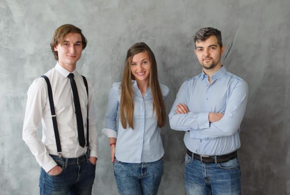 Stepshot-founders-1-1