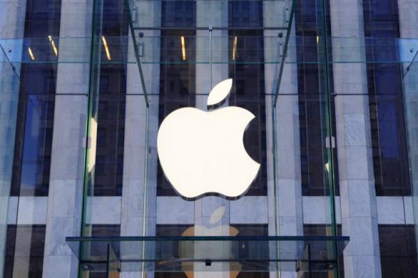 apple-huawei-retail-iPhone-768x512