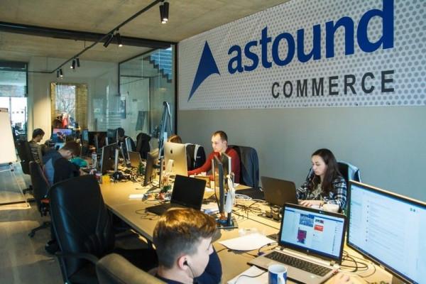 astound-commerce-office