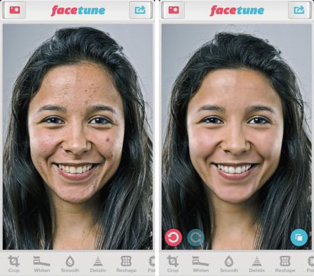 facetune_screenshots_2