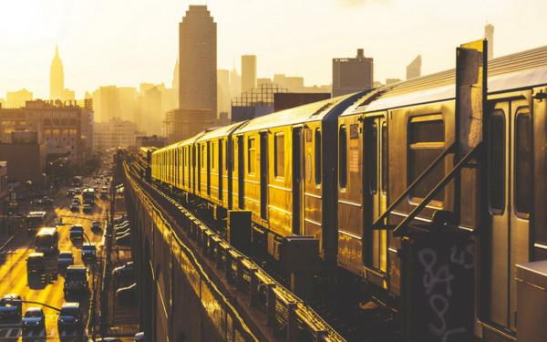 nyu-yorkskoe-metro