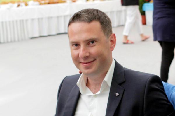 oleynikov-partner