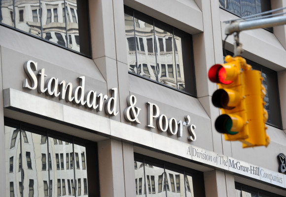 standard-and-poors-gqgettyp