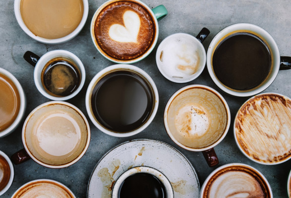 coffe-maket
