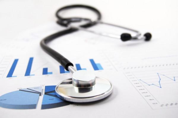 healthcare-analytics