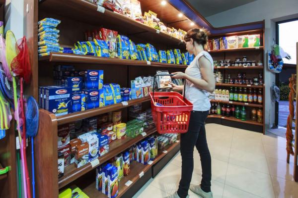 mini-market-ukraine