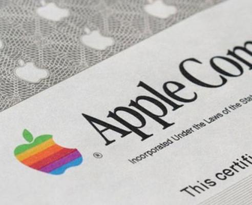 0000101752-akcii-apple