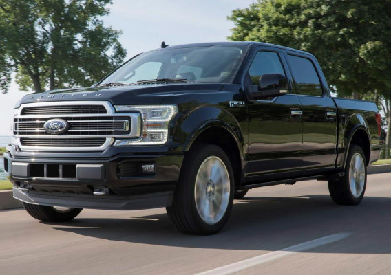 2019-Ford-F-150-Limited-3