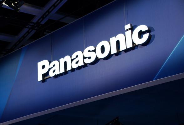 443panasonic-logo