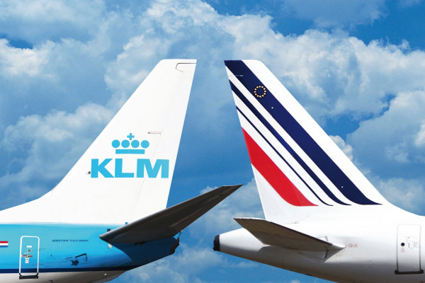 Air-France-and-KLM