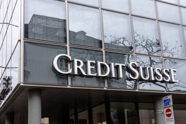 Current-stock-market-–-Credit-Suisse-beats-forecasts-thanks-to-revamping-FinanceBrokerage-1