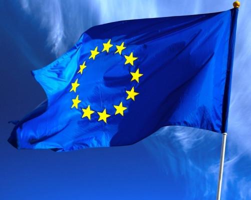 Flag-of-the-European-Union