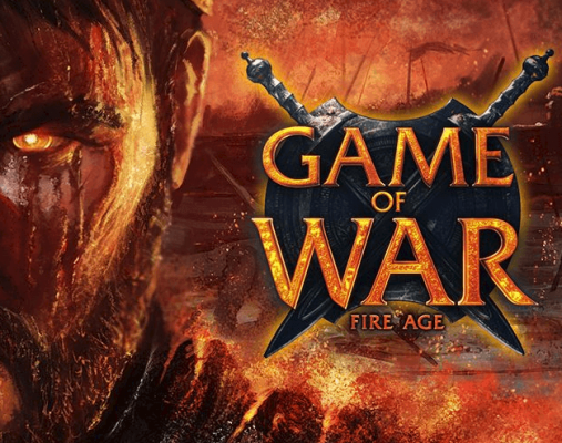 Game-of-War-FA