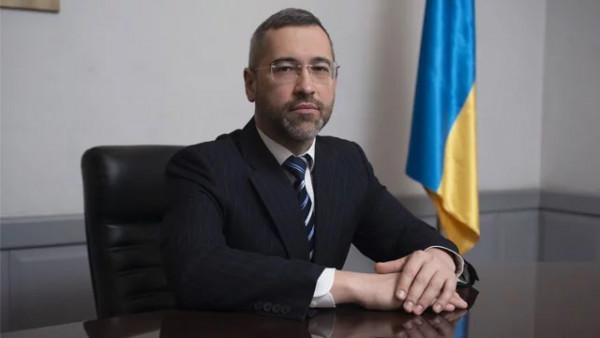 Igor-Shestopalov-agr