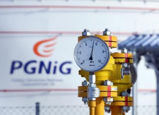 PGNiG-644