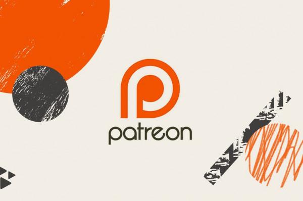 Patreon_1080x640-1132x670