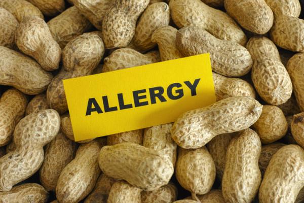 Peanut-allergy-Professor25